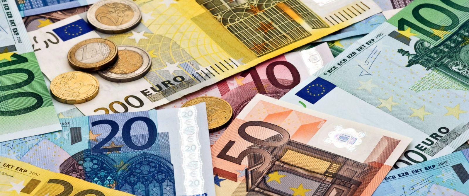 Il fallimento politico dell'euro