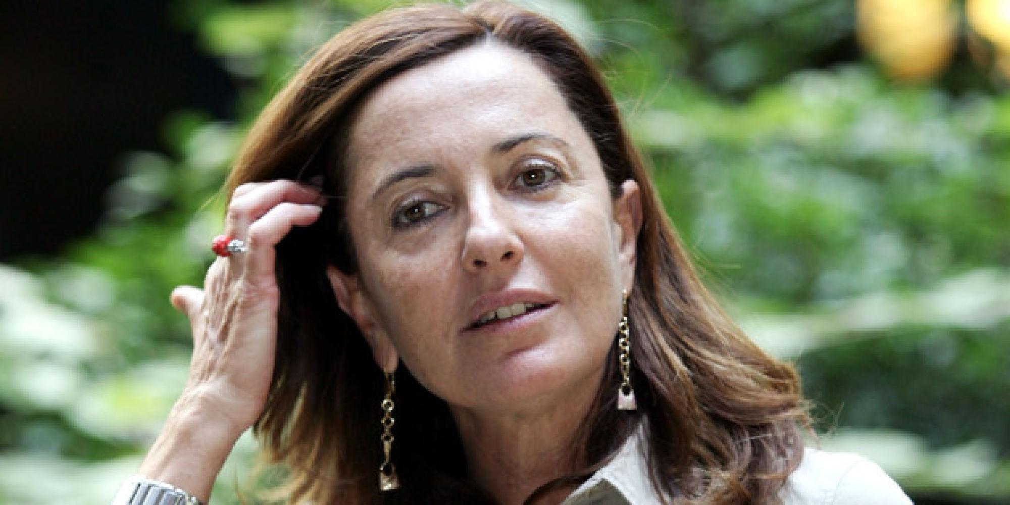 Sul Coraggio E I Giovani Giornalisti Lettera A Barbara Palombelli Senso Comune