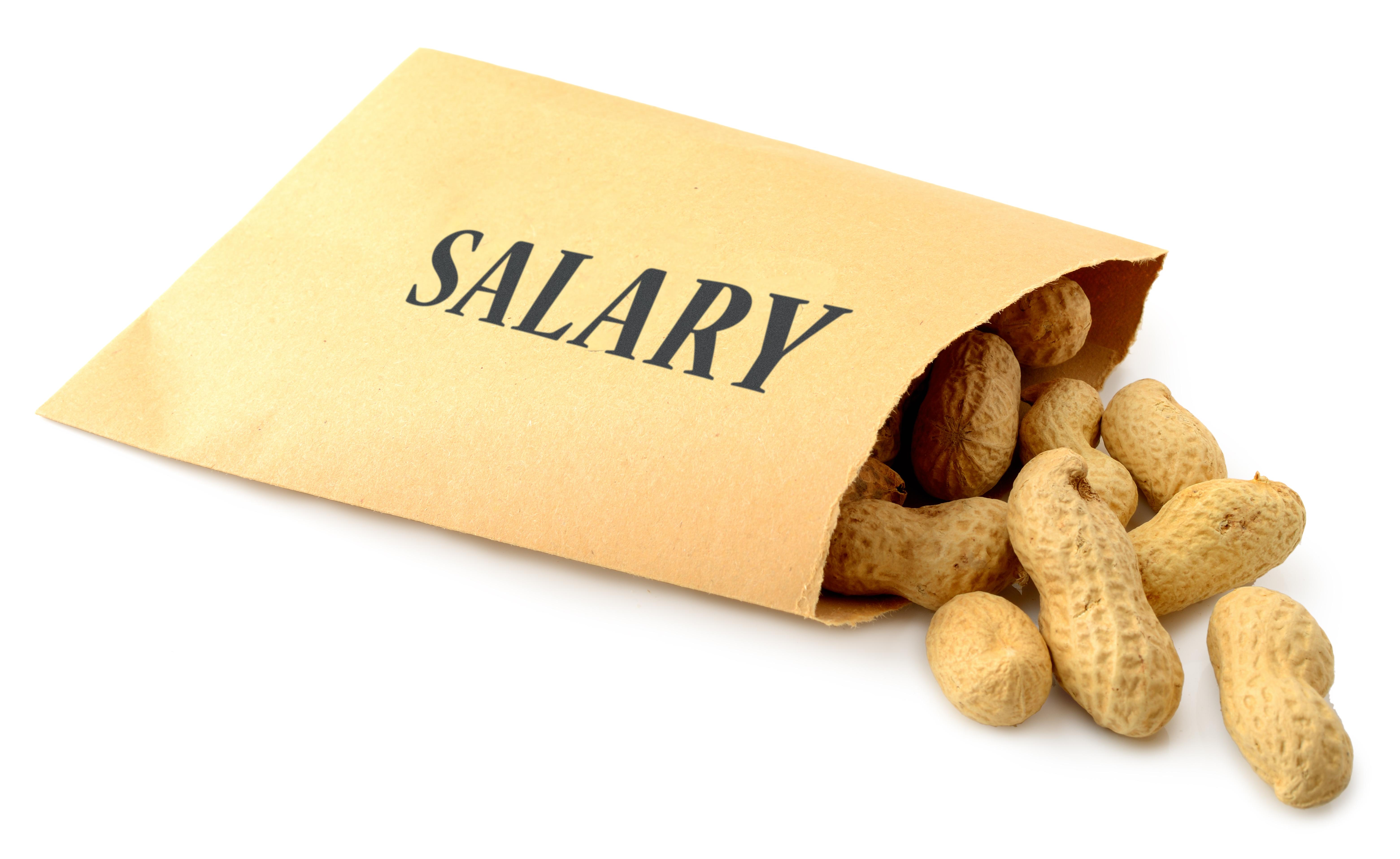 Servitù e padronato. Contratto sociale e repressione salariale in Italia