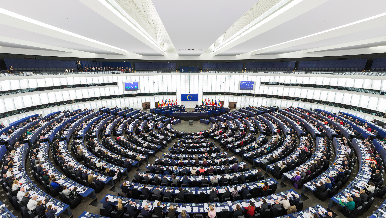 Elettori o consumatori? Il deficit democratico nell'Unione Europea