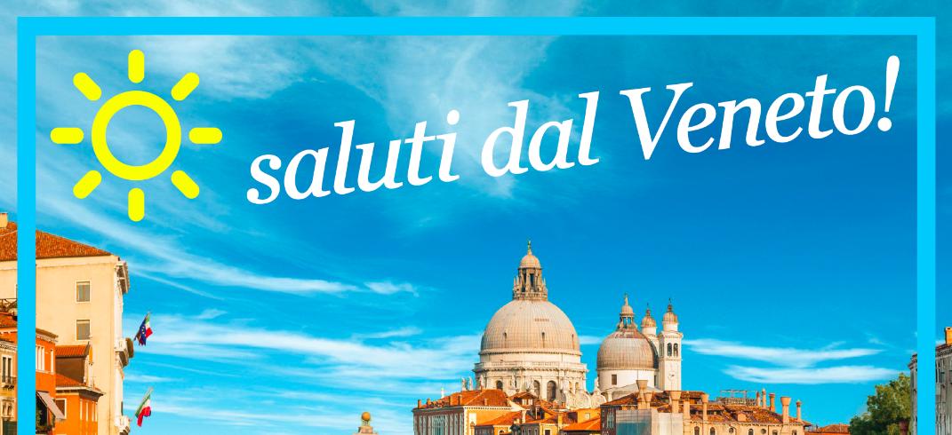 Referendum Veneto: quando i politici non si meritano più nulla da noi.