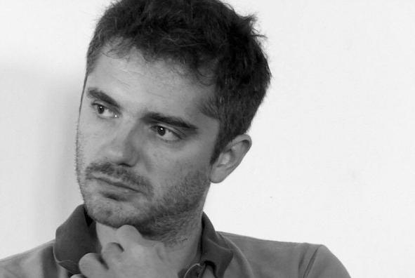 La faglia destra-sinistra è morta in Italia – Intervista a Samuele Mazzolini
