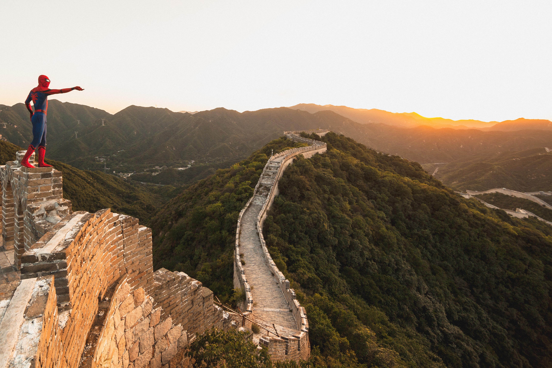 La Cina è vicina? Cosa ci insegna il modello economico cinese
