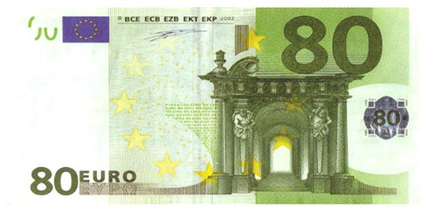 Non è il reddito di cittadinanza, non sono gli ottanta euro, è il Welfare!