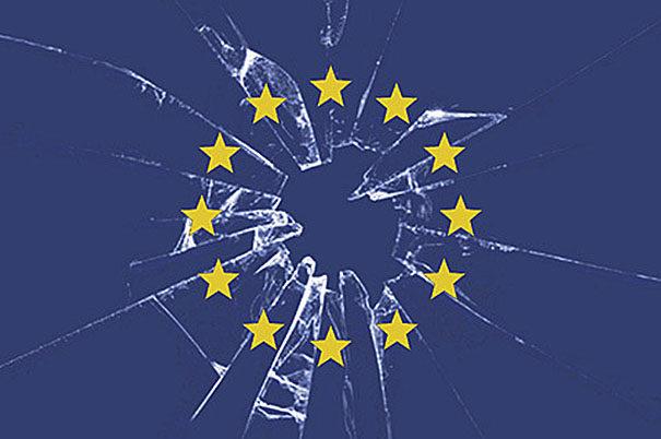L'Unione Europea non può essere democratizzata