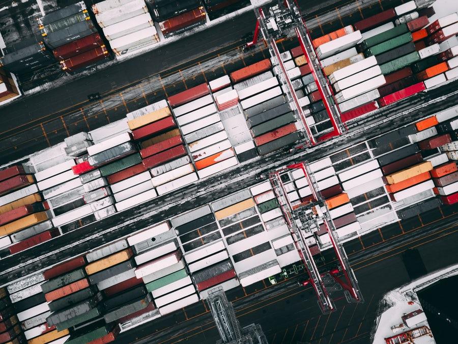 Libero scambio e protezionismo. Al di là dei luoghi comuni