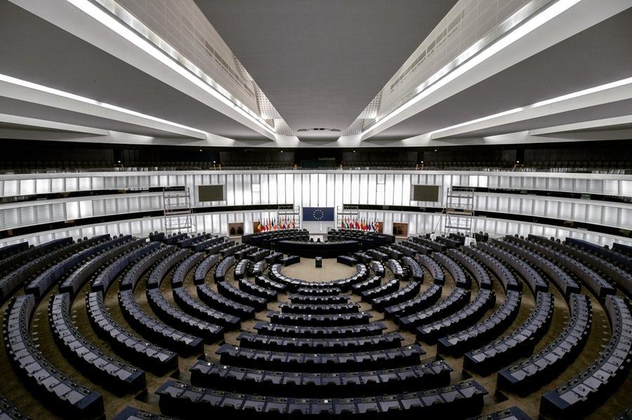 La condanna dell'Ungheria interroga tutta l'Europa