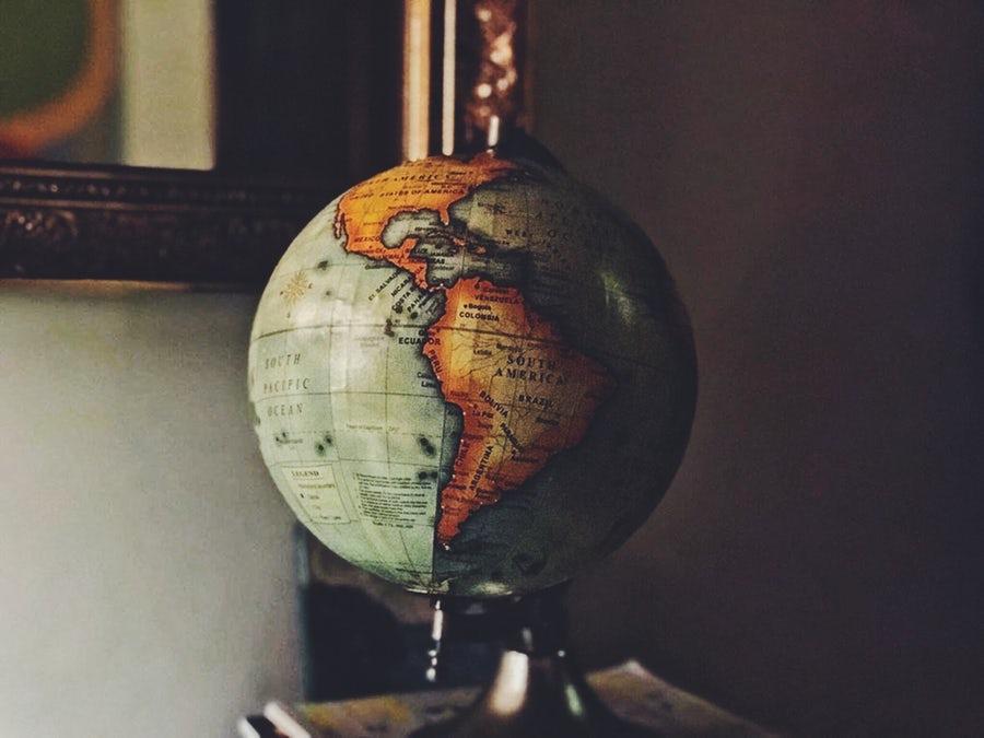 La crisi del ciclo progressista. Panorama sull'America Latina nell'epoca di Trump