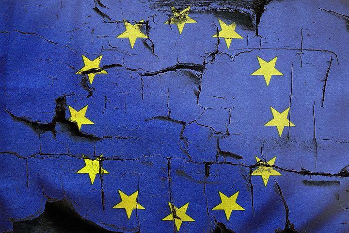 Marx a Bruxelles. Domenico Moro sulla crisi europea