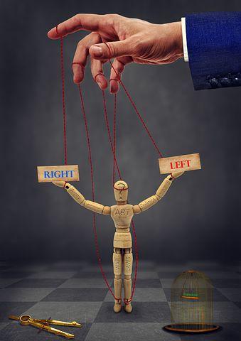 La sinistra dopo la sinistra