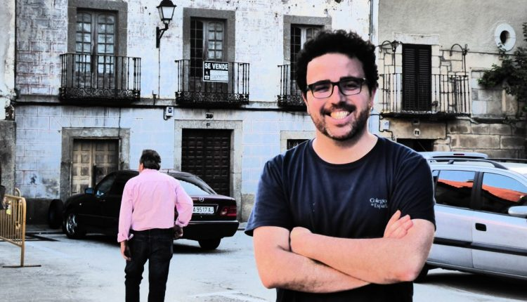 Podemos e i limiti dell'antifascismo
