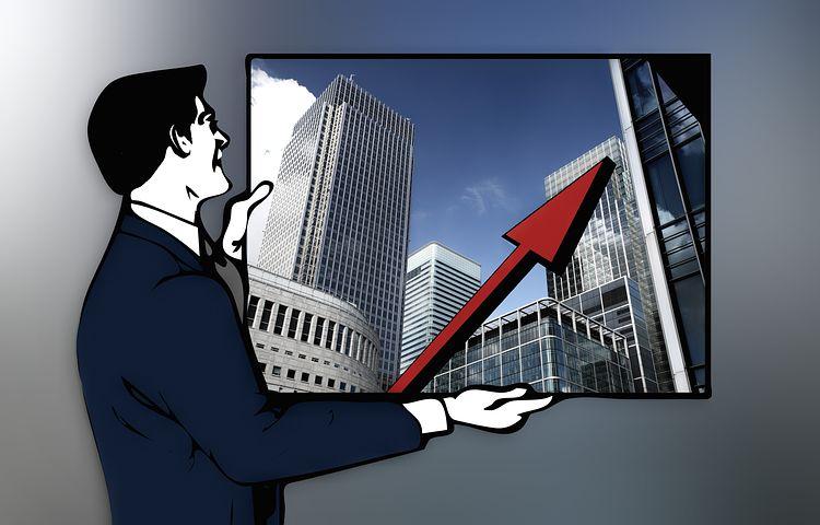 Dalla crisi è nata una nuova finanza