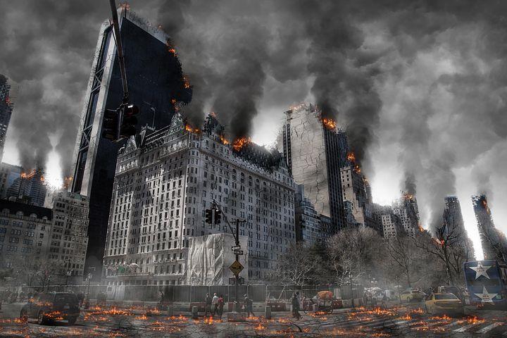 Chernobyl, quando la scienza sostituisce la politica