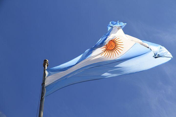 L'Argentina del futuro nel contesto internazionale