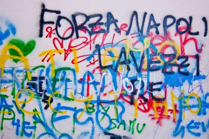Napoli, la vera rivoluzione è la normalità
