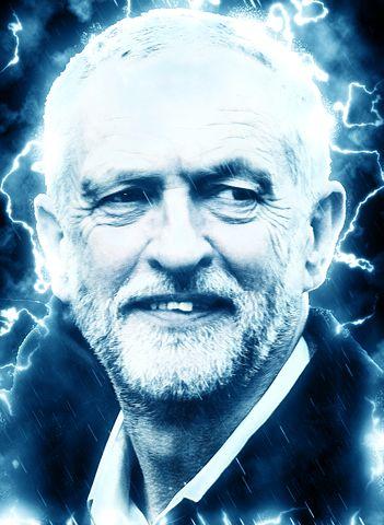 Per i molti,  non per i pochi. Il Labour contro l'1%