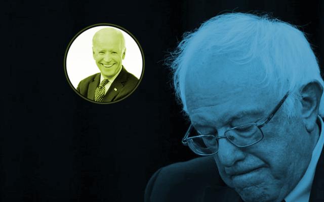 Perché Sanders non ce l'ha fatta