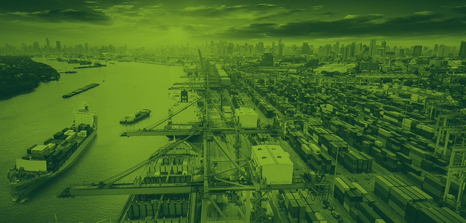 La crisi della globalizzazione: una prospettiva dal Sud
