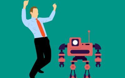 L'automazione è un falso problema