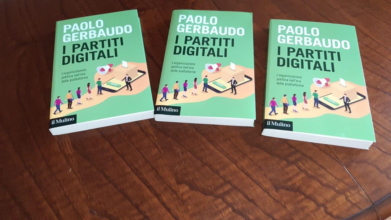Partiti Digitali