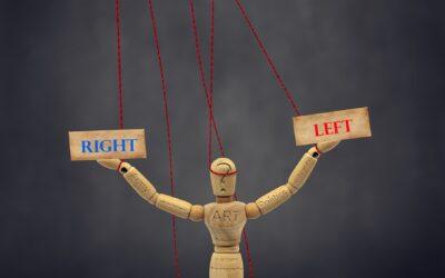 Problemi e limiti dello sviluppo democratico in Italia (III)