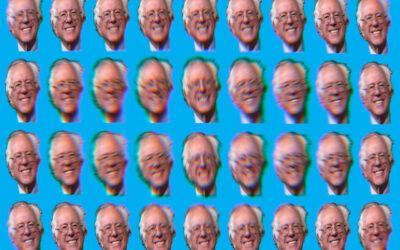Negli USA aumenta il salario minimo (grazie a Sanders)