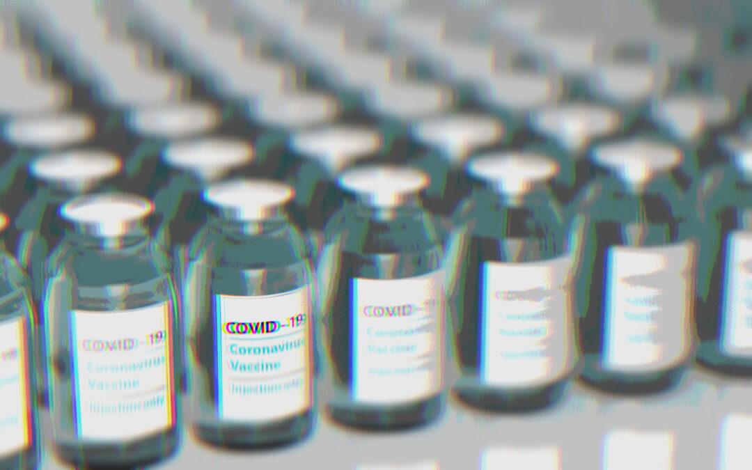 Chi vincerà la battaglia sui vaccini?